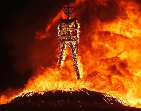 burning festival burning festival 2013 inside the annual desert
