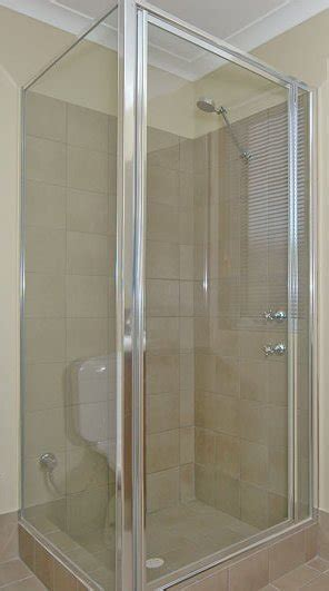 Shower Doors Perth Complete Glass Supply Shower Screens Perth Splashbacks Perth Mirrors Perth Robe Doors Perth
