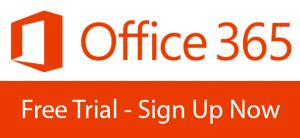 Office 365 Free Trial Office 365 Sussex Stuart Goss Associates