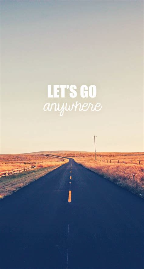 travel wallpaper pinterest 60 typography iphone wallpapers download for free iphone