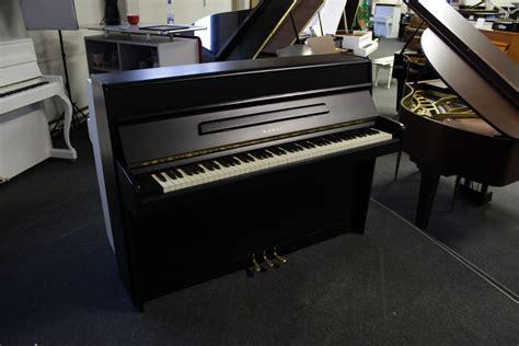 Klavier Lackieren Dortmund by Kawai Klavier Klaviere Hildebrandt Gmbh Dortmund