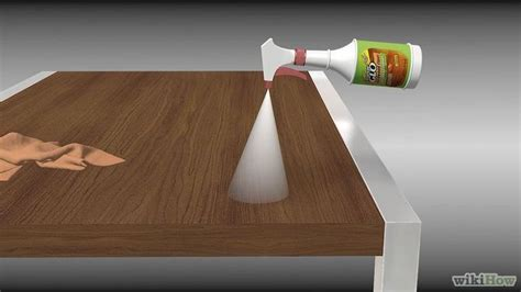 how to get rid of acrylic paint on a canvas 3 easy ways to remove acrylic paint wikihow