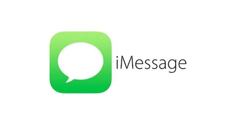 android to imessage imessage for android 28 images imessage app for android surfaces raises security apple