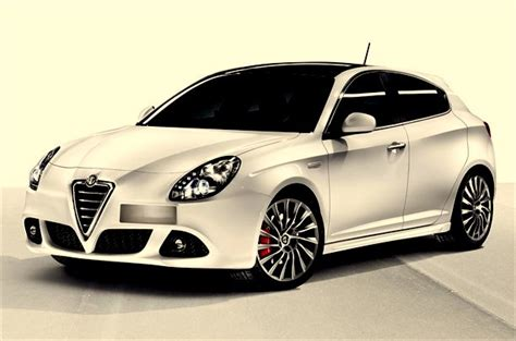 Who Owns Alfa Romeo by Is Alfa Romeo Coming Here Chris On Cars