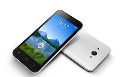 benchmark mobile phones 2012 top 20 best performance android mobile phones news