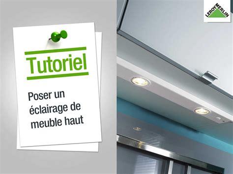 eclairage meuble cuisine led eclairage sous meuble cuisine led dootdadoo com id 233 es