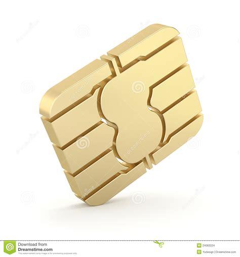 Sim Card Chip Mati sim card chip stock images image 24063224