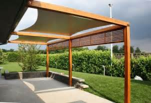 Pergola Materials by Only Quality Materials Are Used In Every Job And Every One