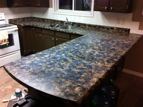 Lowes Kitchen Countertops Countertops At Lowes Large Size Of Granite Kitchen Countertops Bar Tops Lowes Wood Countertops