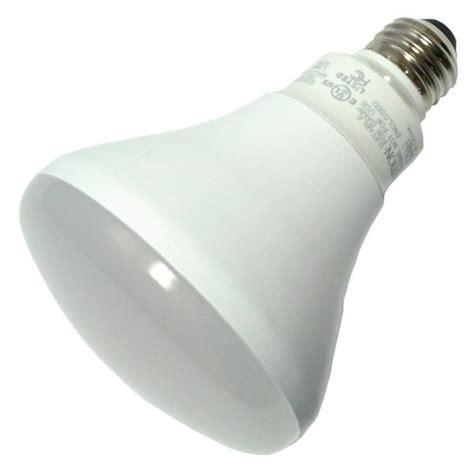 Tcp Led Light Bulbs Tcp 24396 Br30 Flood Led Light Bulb