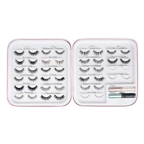 D U P Lashes Premium Edition 912 best 25 house of lashes ideas on