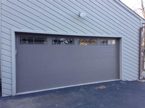 Suburban Overhead Doors Inc 610 565 4140 Clopay Overhead Doors