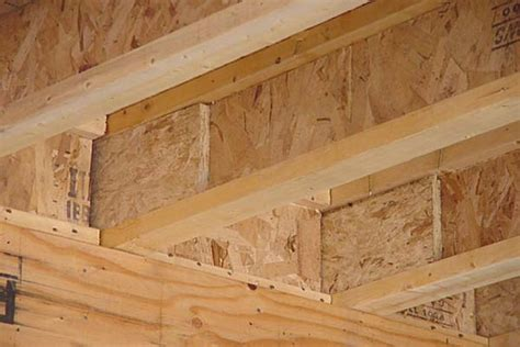 flooring floor joist spacing floor joist spacing