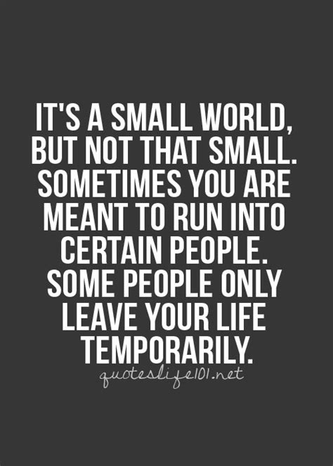 Its A Small World Disney Quotes. QuotesGram