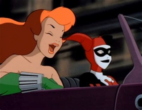 Tas Pull Xena 1000 images about poison on poison gotham city and harley quinn