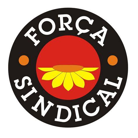 festagro federaci 243 n de sindicatos de trabajadores de la logos de sindicatos escritos de clase claves para