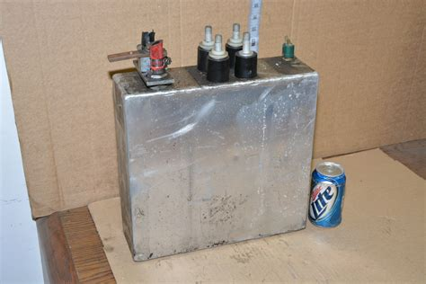 capacitor bank ebay capacitor bank 300 kvar 28 images javic power capacitor 100 kvar capacitor bank capacitors