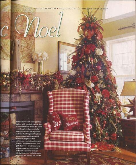 revista ideas de navidad de los setentas y ochentas las 25 mejores ideas sobre revista country sler en