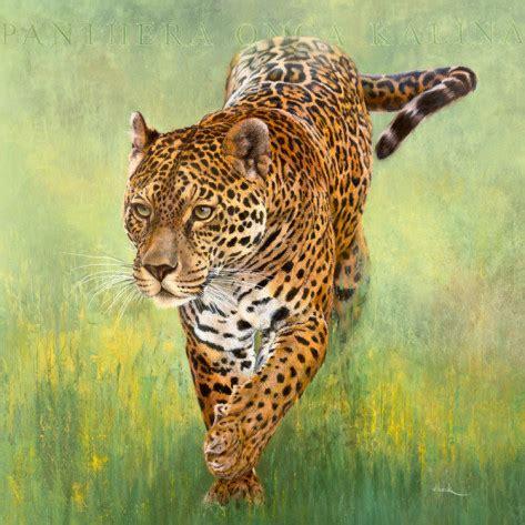 Artof Jaguar Jaguar