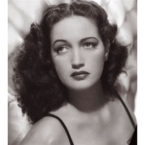 classic hollywood old hollywood actresses 1940 google search old