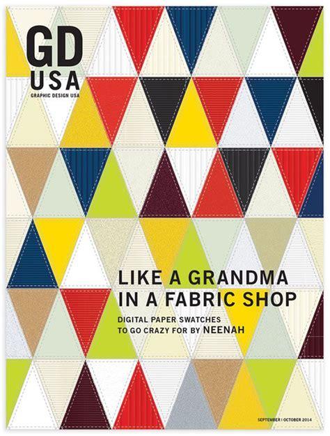 pattern design vancouver 812 best images about geometrics on pinterest quilt