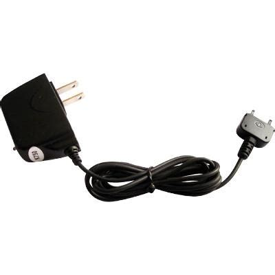 Charger Sony Ericsson Cst 75 Original sony ericsson cst 75 compatible travel charger