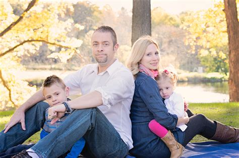 Top 7 Family Casey Fall Family Session Portland Lansing Mi 7