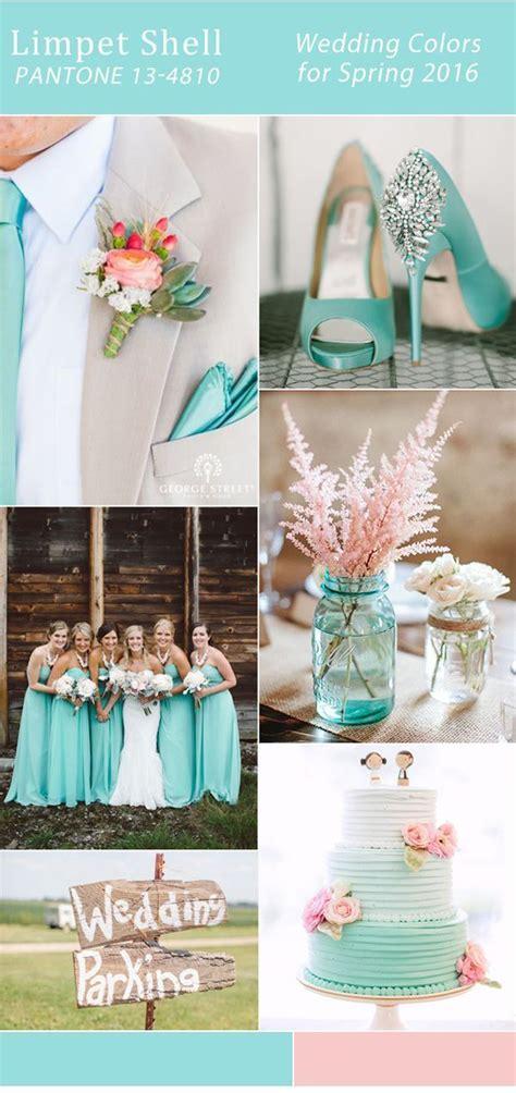 best 25 aqua wedding colors ideas on pinterest