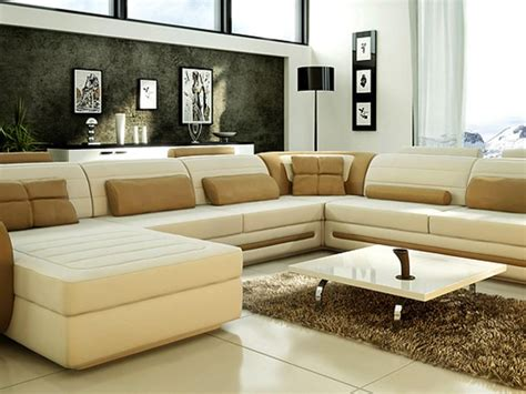 Living Room Furniture San Diego 20 Inspirations Leather Sectional San Diego Sofa Ideas