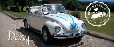 Wedding Car Wales by Wedding Car Hire By Vw Weddings Wales In Caerphilly