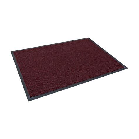 Mat For Door Entrance Door Entrance Barrier Mat Basic Clean Mottled