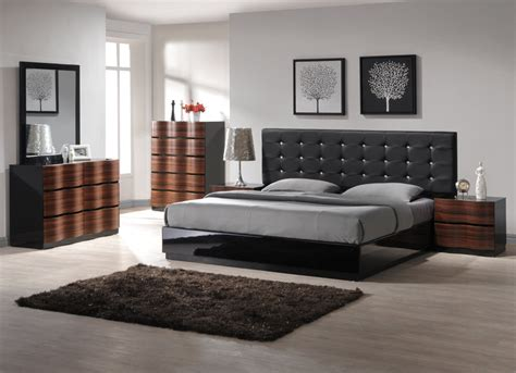 modern king size bedroom sets king size bedroom sets bedroom furniture reviews