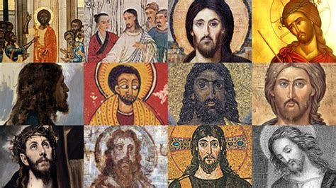 what color was jesus skin why jesus skin color matters christianity today