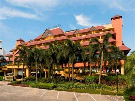 agoda batam novotel batam hotel batam island indonesia agoda com