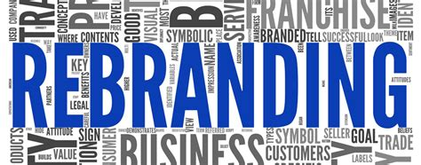 Top Ten Branding Mistakes To Re Branding Top 5 Mistakes To Avoid 3h The Creative