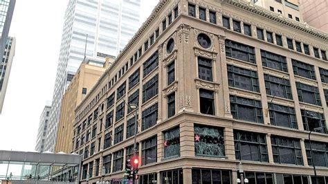 Macy S Floor Ls by 100 Macy S Floor Plan Popular Macys Macys Outdoor