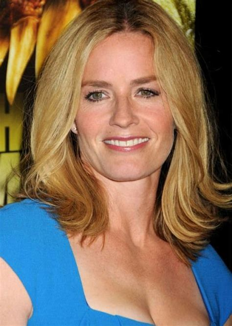 elisabeth shue old 17 best images about shue elizabeth on pinterest back to