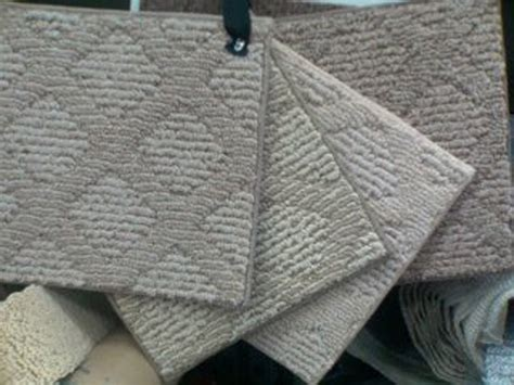 carpet store sale clearance warehouse consumers carpet