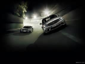 Mercedes Benz Racing Wallpaper   Top Quality Wallpapers