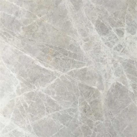 Rizinia grey marble tiles   Natural Stone Consulting