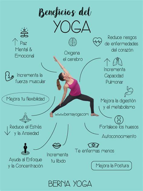 imagenes yoga con frases beneficios del yoga con berna yoga de yoga para mi