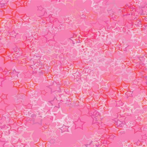 wallpaper pink stars free pink stars jpg phone wallpaper by moccacake28