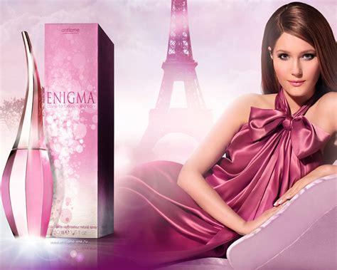 Parfum Oriflame Enigma enigma to oriflame perfume a fragrance for