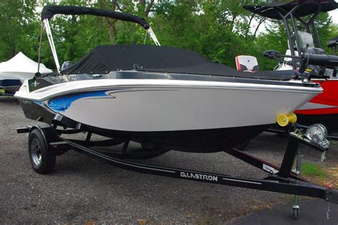boat trailer rental rochester ny 2017 glastron gtsf 180 fish and ski 21 foot 2017