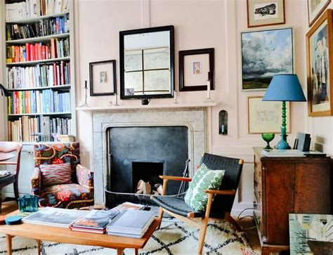 Eclectic Decoration These House Decorating Ideas Were Practically Made For