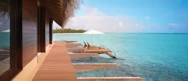 5 star reethi rah resort in maldives by one amp only