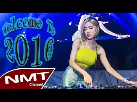 free download mp3 dj soda remix download best trap hip hop music mix 2016 vol 1