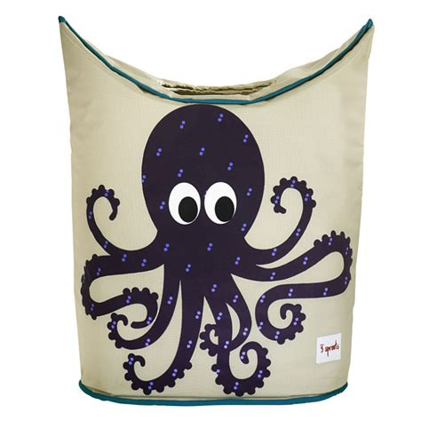 3 sprouts laundry 3 sprouts octopus laundry her by 3 sprouts