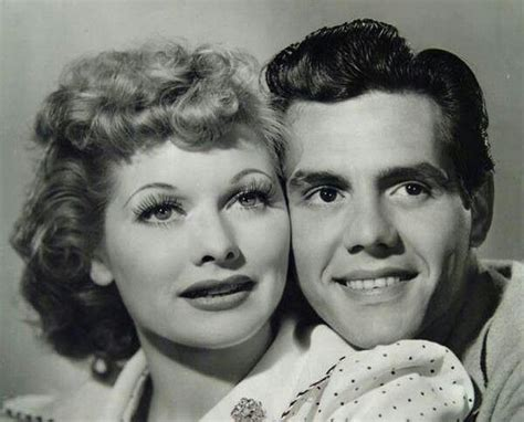 lucy ball and desi arnaz desi arnaz and lucille ball celebrities pinterest