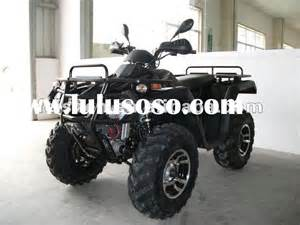 pug atv parts pin pug atv 4x4 parts manufacturers in lulusosocom on